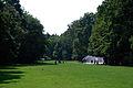 Leonhard-Eißnert-Park 03.jpg