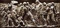 Les Fugitifs-Honore Daumier-IMG 8326.JPG
