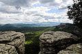 Les Guilleries des de Puig del Far.jpg