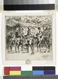 Les petits ânes de Luchon, 1873 (NYPL b12390850-490663).tiff