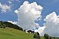 Lesachtal Tscheltsch 5 Joergishof 16072014 607.jpg