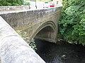 Lesbury Old Bridge (geograph 2479486, original).jpg