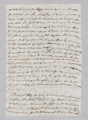 Letters 1666 1668 Queen Christina to Decio Azzolino National Archives Sweden K394 046 297.png
