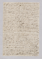 Letters 1666 1668 Queen Christina to Decio Azzolino National Archives Sweden K394 073 297.png