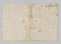 Letters 1666 1668 Queen Christina to Decio Azzolino National Archives Sweden K394 199 297.png