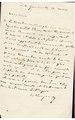 Lettre de Kergariou à Anatole de Barthelemy-du-12-.pdf