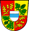 Coat of arms of Leuchtenberg