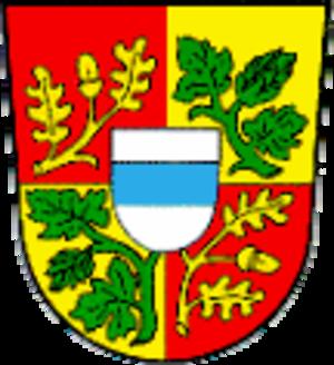 Leuchtenberg - Image: Leuchtenberg