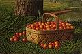 Levi Wells Prentice - Cherries in a Basket - 1973.57 - Yale University Art Gallery.jpg