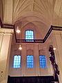 Liège, Église de la Paix Notre-Dame03.jpg