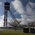 Liévin-Chevalement de la fosse 3b-2012 03 18.jpg