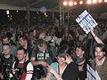 Liberális sátor - 2006.04.23 (6).jpg