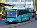 Liberec, Fügnerova, autobus 326 na lince 22.jpg