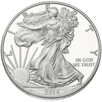 Liberty $ 1 Obverse.png