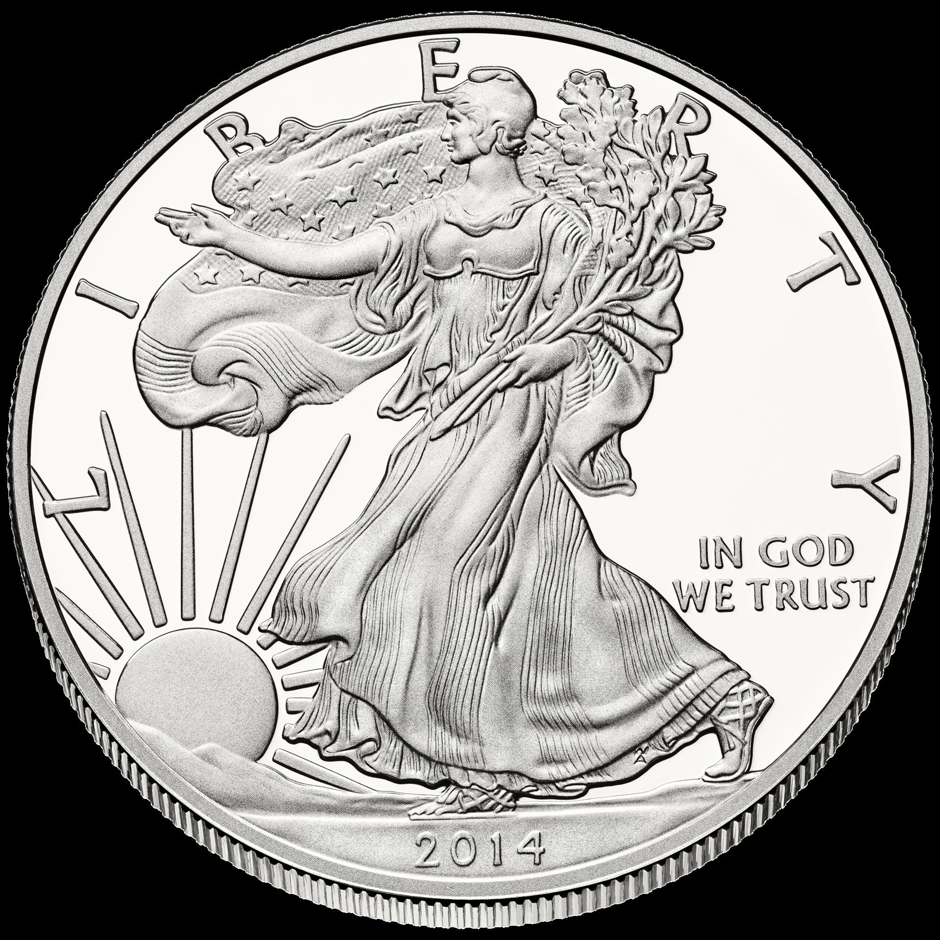 American Silver Eagle Wikipedia