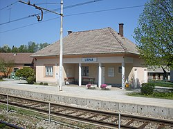 Libna-rail halt.jpg
