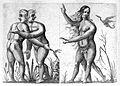 Licetus, De monstrorum caussis, ...1634 Wellcome L0007739.jpg