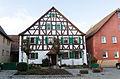 Lichtenau, Marktplatz 10-001.jpg