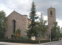 Liebfrauenkirche, Darmstadt.jpg