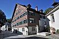 Liechtensteiner Straße 2,4, Feldkirch.JPG