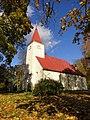 Lielvārde (Lennewaden) church - panoramio.jpg
