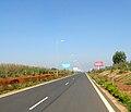 Lien Khuong Airport 02.jpg