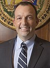 Vicegobernador de Hawái, Josh Green (recortado) .jpg