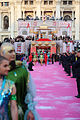 Life Ball 2013 - magenta carpet 004.jpg