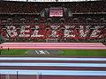 Ligacupfinal på Wembley - panoramio - Tobias Barkskog.jpg