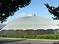 Lightfoot Sports Stadium - geograph.org.uk - 37367.jpg