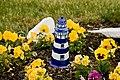 Lighthouse (664248166).jpg