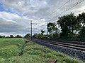 Ligne ferroviaire Mâcon Ambérieu Route Prales Perrex 6.jpg