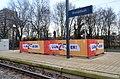 Lijn 25 is er (op de openingsdag) - Halte Amstelveen Oranjebaan.jpg