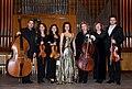 Liliana Marin, Mezzosoprano Leggero e la sua Orchestra.jpg