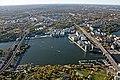 Liljeholmen - KMB - 16001000288964.jpg