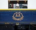 Lille flandres orient express logo.jpg