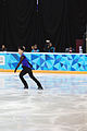 Lillehammer 2016 - Figure Skating Men Short Program - Tangxu Li 1.jpg