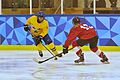 Lillehammer 2016 - Ice hockey SUI-SWE (25006462665).jpg