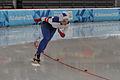 Lillehammer 2016 - Speed skating Ladies' 500m race 1 - Sofya Napolskikh.jpg