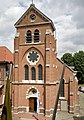Lillo Sint-Benedictuskerk 4.JPG