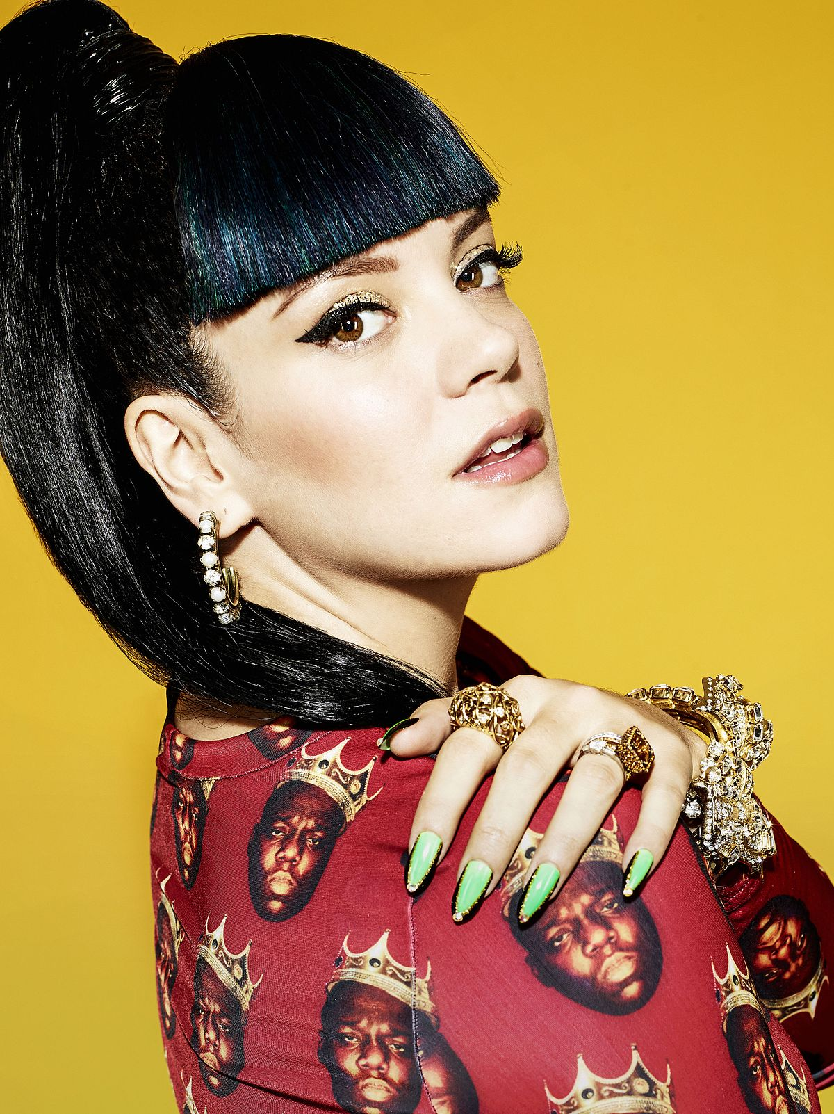 Lily Allen naked (34 fotos), photos Erotica, YouTube, cleavage 2020