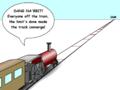 Limit train.png