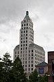 Lincoln American Tower (Columbian Mutual Tower), Memphis.jpg