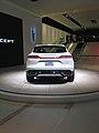 Lincoln MKC concept (8404357554).jpg