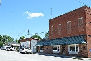 Iroquois, Illinois Village in Illinois, United States