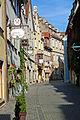 Lindau Altstadt (2) (9546288361).jpg