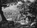 Lindenfels 1812.png