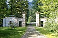 Linderhof Altes Parktor bjs190903-01.jpg