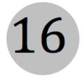 Line 16.tiff