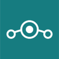 Lineageos logo.png